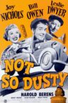 Not So Dusty Movie Streaming Online