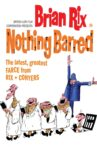 Nothing Barred Movie Streaming Online