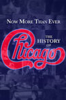 Now More than Ever: The History of Chicago Movie Streaming Online