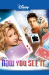 Now You See It... Movie Streaming Online