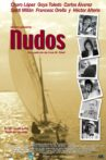 Nudos Movie Streaming Online