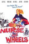 Nurse on Wheels Movie Streaming Online