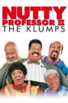 Nutty Professor II: The Klumps Movie Streaming Online