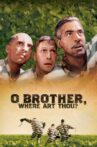 O Brother, Where Art Thou? Movie Streaming Online