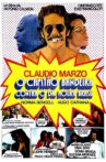 O Capitão Bandeira Contra o Dr. Moura Brasil Movie Streaming Online
