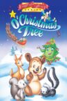 O' Christmas Tree Movie Streaming Online