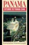 O Panama Movie Streaming Online