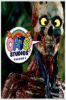 Oats Studios: Volume 1 Movie Streaming Online