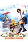 Oblivion Island: Haruka and the Magic Mirror Movie Streaming Online