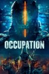 Occupation Movie Streaming Online