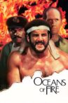 Oceans of Fire Movie Streaming Online