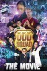 Odd Squad: The Movie Movie Streaming Online