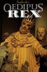 Oedipus Rex Movie Streaming Online