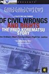 Of Civil Wrongs and Rights Movie Streaming Online