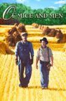 Of Mice and Men Movie Streaming Online