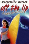 Off the Lip Movie Streaming Online