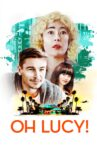 Oh Lucy! Movie Streaming Online