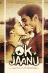 Ok Jaanu Movie Streaming Online