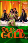 Old Iss Gold Movie Streaming Online