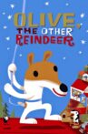 Olive, the Other Reindeer Movie Streaming Online