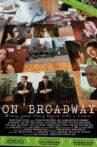 On Broadway Movie Streaming Online