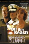 On the Beach Movie Streaming Online