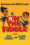 On the Fiddle Movie Streaming Online