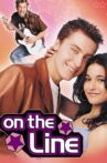 On the Line Movie Streaming Online