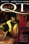 On the Q.T. Movie Streaming Online