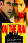 On the Run Movie Streaming Online