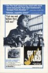 On the Yard Movie Streaming Online