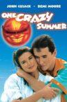 One Crazy Summer Movie Streaming Online