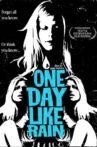 One Day Like Rain Movie Streaming Online