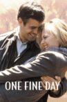 One Fine Day Movie Streaming Online