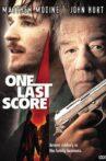One Last Score Movie Streaming Online