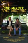 One Minute Time Machine Movie Streaming Online