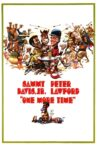 One More Time Movie Streaming Online