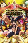 One Piece Film: GOLD Movie Streaming Online
