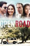 Open Road Movie Streaming Online