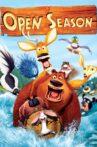 Open Season Movie Streaming Online