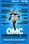 Operation Midnight Climax Movie Streaming Online