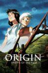 Origin: Spirits of the Past Movie Streaming Online
