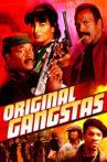 Original Gangstas Movie Streaming Online