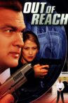 Out of Reach Movie Streaming Online