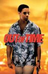 Out of Time Movie Streaming Online