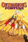 Outrageous Fortune Movie Streaming Online