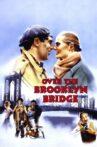 Over the Brooklyn Bridge Movie Streaming Online
