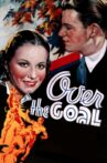 Over the Goal Movie Streaming Online