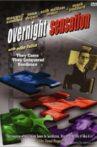 Overnight Sensation Movie Streaming Online