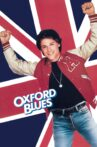 Oxford Blues Movie Streaming Online